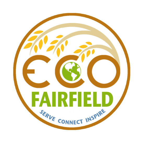 EcoFairfieldBase (1)