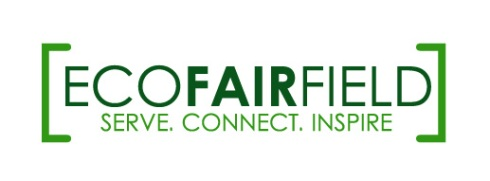 EcoFairfield 2012