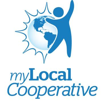 myLocal Cooperative